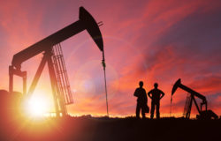 Oilfield Mechanic In Odessa, TX