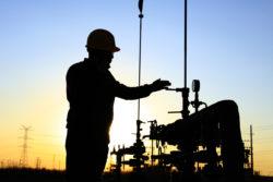 Oilfield Mechanic Odessa, TX