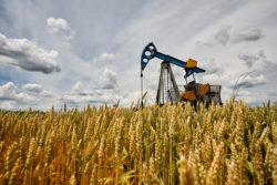 Oilfield Mechanic Odessa | Onsite Oil Pump Repair Odessa