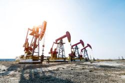 oilfield mechanics in Odessa TX