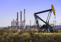oilfield-mechanics-odessa